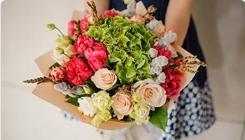 花束-Bouquet