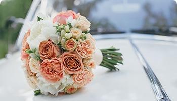 婚禮-Wedding